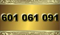 zlaté  číslo - 601 061 091 www.extracisla.cz