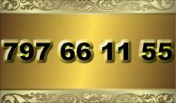zlaté  číslo - 797 66 11 55 www.extracisla.cz